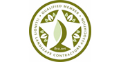 Illinois Landscape Contractors Association Qualified Members